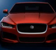 New Jaguar XE engine to be built at i54 South Staffordshire